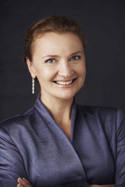 Svetlana-Marshall-Pautinka-London